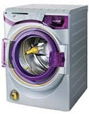 Home Appliances by Manufacturer